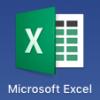 Mac Excelを使うには結局どれが正解?